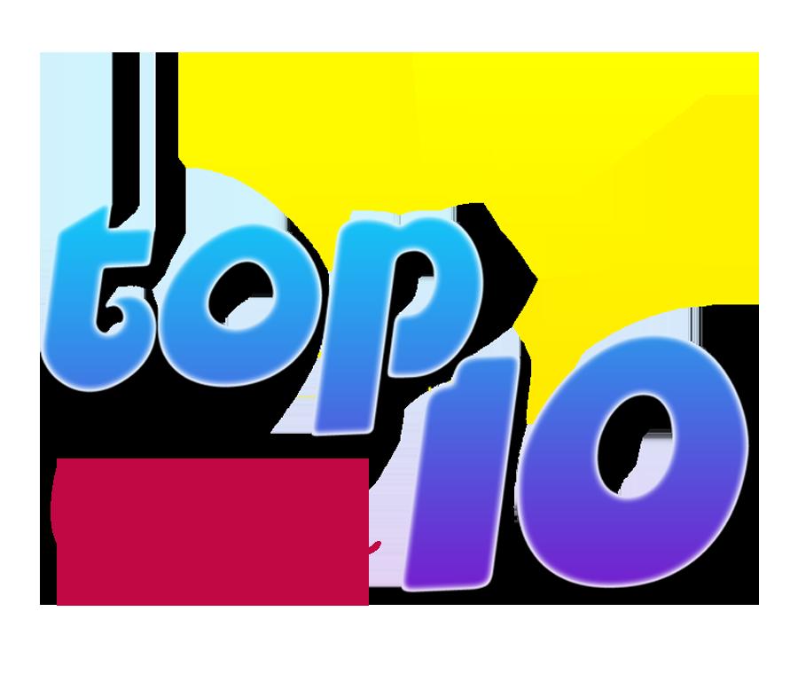 Top 10 uy tín