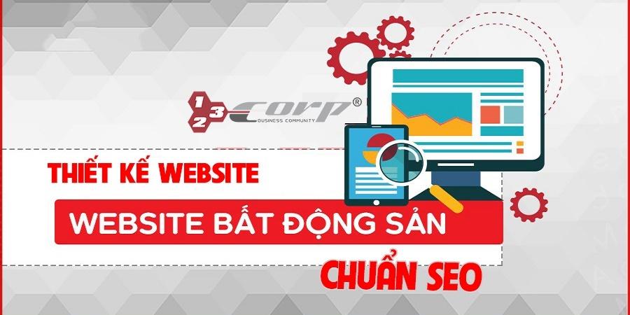 Top-10-cong-ty-thiet-ke-website-uy-tin-tai-viet-nam