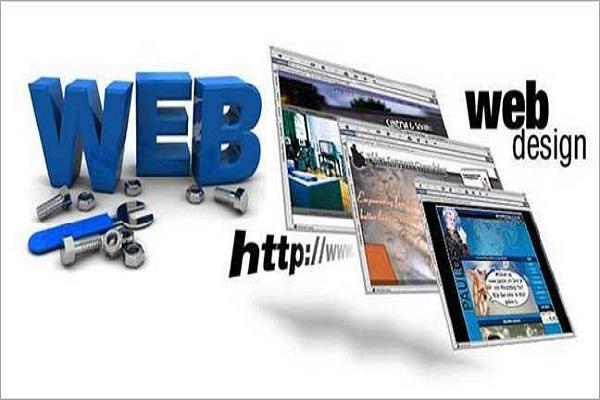 Top-10-cong-ty-thiet-ke-website-uy-tin-tai-tphcm.jpg
