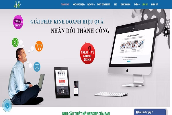 Top-10-cong-ty-thiet-ke-website-uy-tin-tai-ha-noi10