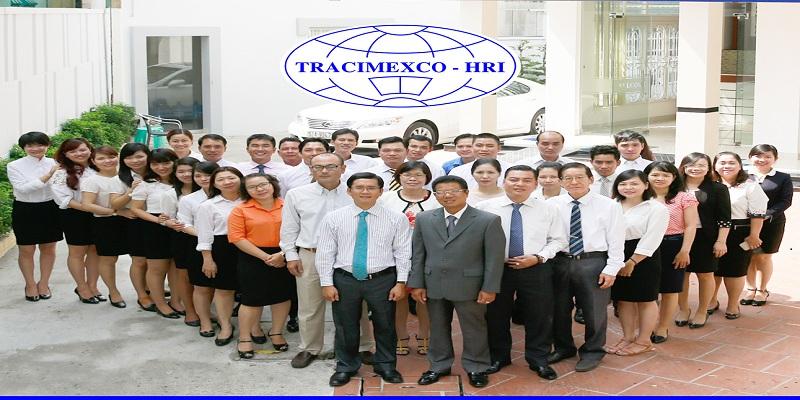 Top-10-cong-ty-xuat-nhap-khau-lao-dong-nhat-ban-uy-tin2.jpg