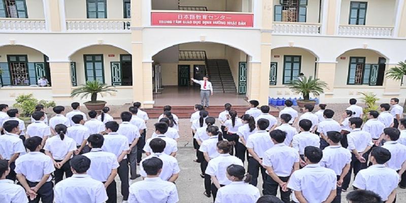 Top-10-cong-ty-xuat-nhap-khau-lao-dong-nhat-ban-uy-tin5