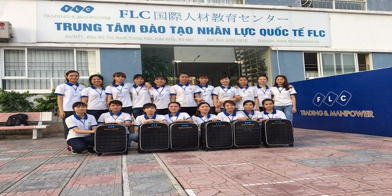 Top-10-cong-ty-xuat-nhap-khau-lao-dong-nhat-ban-uy-tin7.jpg