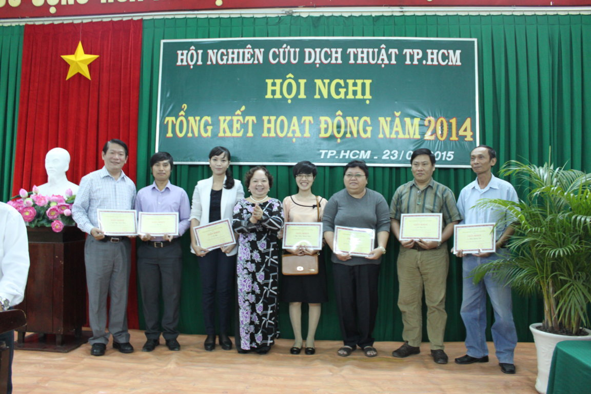 top-10-cong-ty-dich-thuat-tieng-anh-uy-tin-tai-hcm