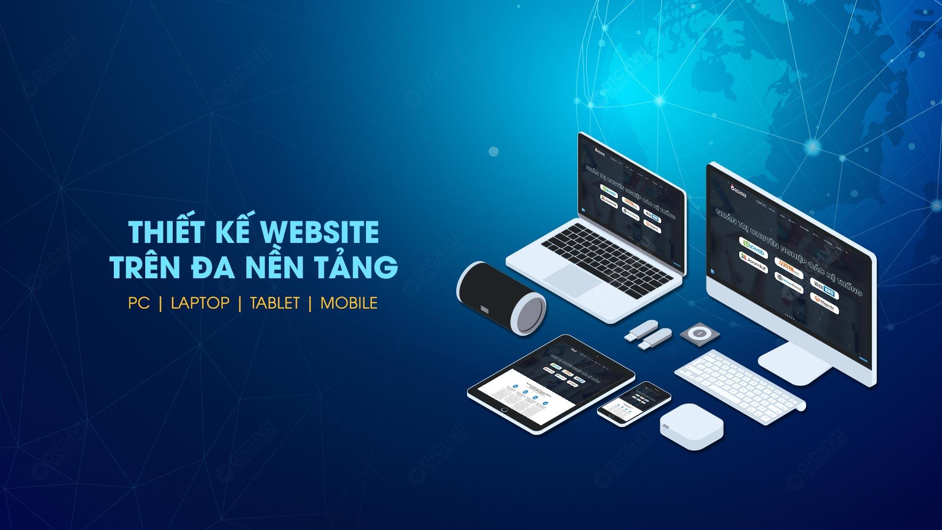 top-5-dich-vu-quan-tri-website-uy-tin-tai-viet-nam